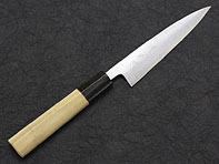 Yauchi Petty 120mm