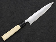 Yauchi Petty 150mm